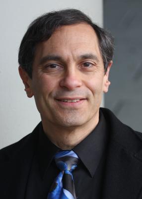 Alan Kadish