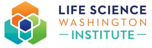 Life Science Washington Institute logo